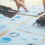 Competitive Intelligence, AV industry
