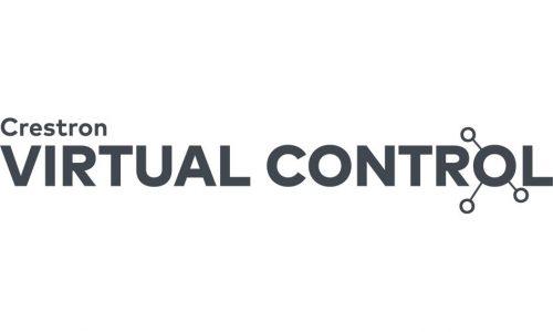 Crestron Virtual Control