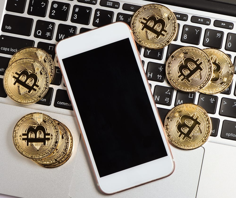 Cryptocurrency Crime Spikes This Year and SMBs are Paying the Price – Commercial Integrator