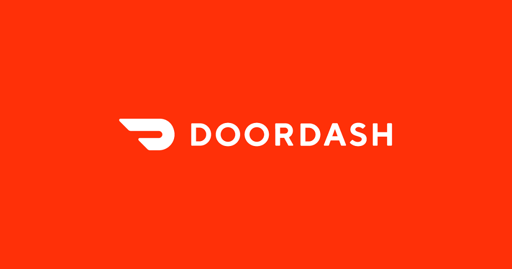DoorDash Breach: Your Delivery, With a Side of Stolen Data