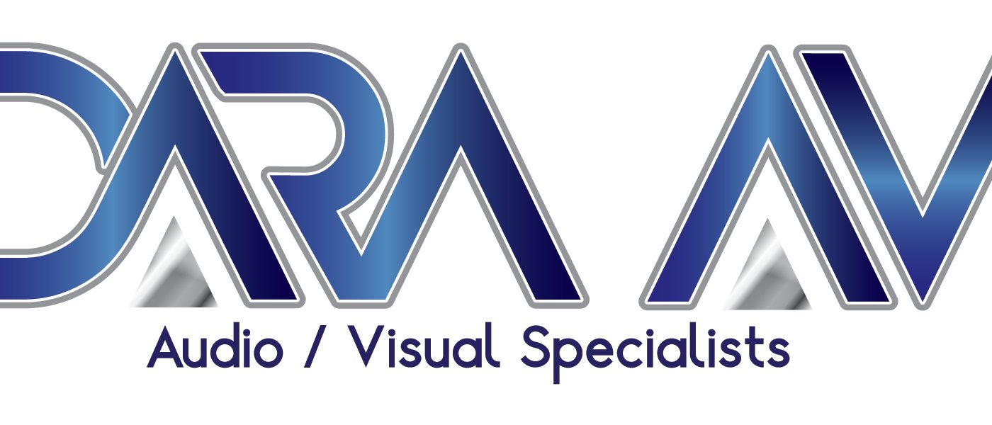 Dara AV Reveals New Branding Initiative Since Replacing JD Systems Name
