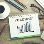 Workplace Survey, Productivity Paradox