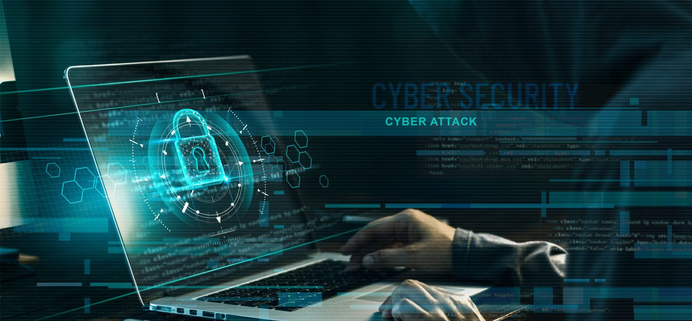 Message to the AV Industry: Protect Your AV Network—Or You'll Be Hacked Next