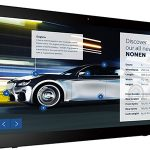Philips Professional Display Solutions Partners with Meetio