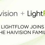 LightFlow