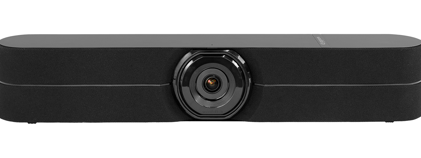Vaddio Snags CI BEST Award for HuddleSHOT All-in-One Conferencing Camera. Here's Why.