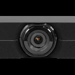 HuddleSHOT Camera