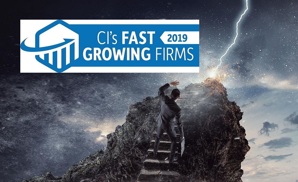 2019 Fast-Growing Firms: 14 AV Integration Companies with Revenue-Growing Commonalities