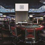 casino tech, sports betting tech