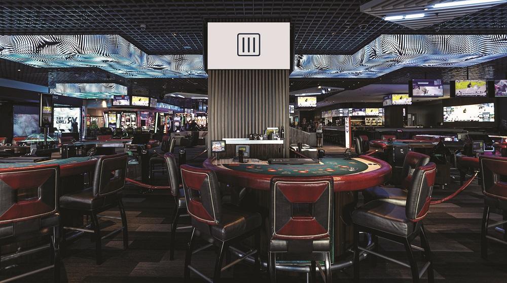 AV Integrators Doubling Down on Casino Tech Market Thanks to Sports Betting