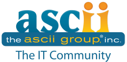 ASCII Telehealth, MSP Connect Live, IT Success Summits, ASCII-Link