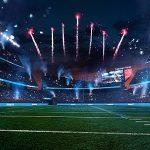 Strobe Lights Sports, sports strobe lights