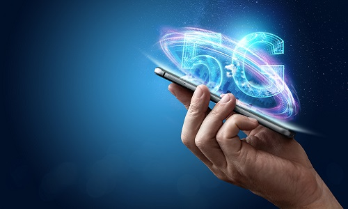 5G Security Flaws