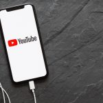 YouTube data collection