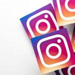 Instagram phishing attacks. instagram AI, instagram explore tab