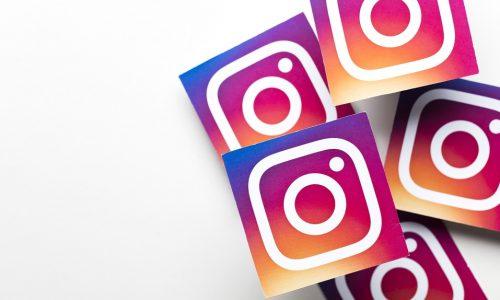 Instagram phishing attacks