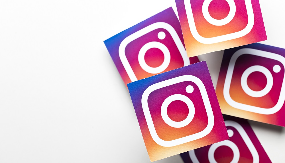 Instagram is Taking Phishing Attacks Seriously