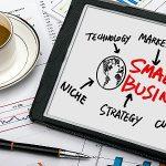 Small Business Pro AV integrators