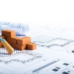 architects, audio video system projects