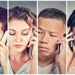 customer service approach, audio visual customers