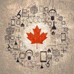 Canada tech startups