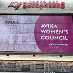 AV Diversity, Pro AV industry