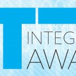 commercial IoT devices, 2019 iot awards