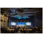 Total Tech Summit 2019, CI Summit, TTS2019