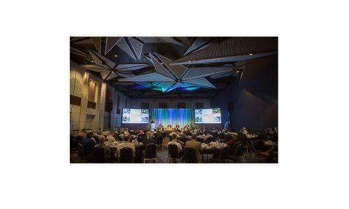 Total Tech Summit 2019: 2 Takeaways for Every AV Business