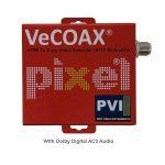 Pro Video Instruments VeCOAX PIXEL