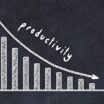 AV Integration Firm productivity