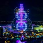 Seminole Hard Rock Hotel