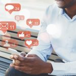 Social Media, Total Tech