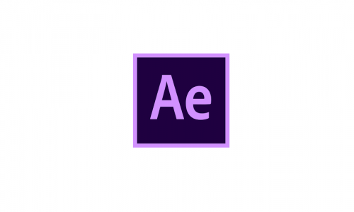 Adobe after effects human tracking, interactive signage content