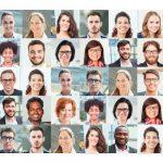 Pro AV Industry diversity