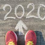 2020 AV industry predictions