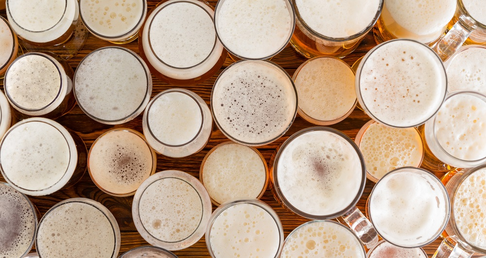 Craft Brewery Spaces Need Integrators, But Can AV Tap This Market?