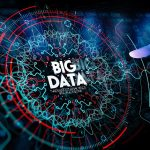 big data uses, big data challenges,