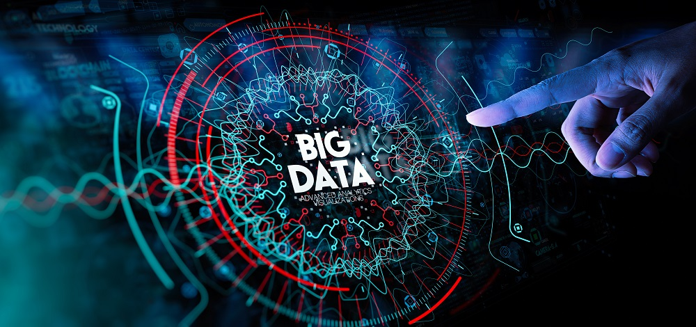 The Value of Big Data to the Pro AV Industry