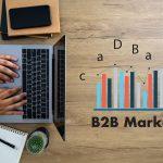 B2B marketing tips AV integrators
