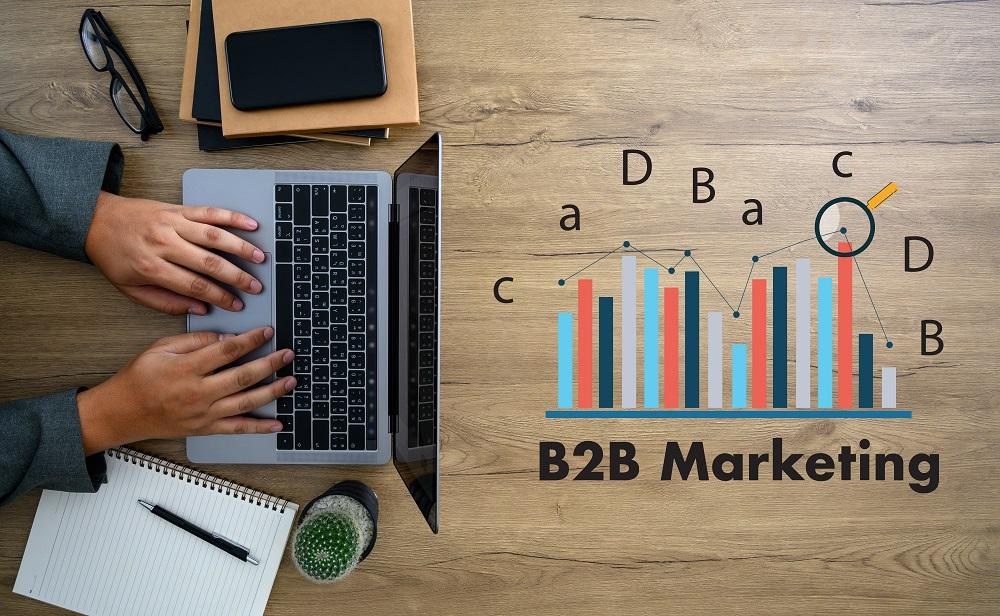 4 B2B Marketing Trends for 2020 that AV Integrators Should Watch