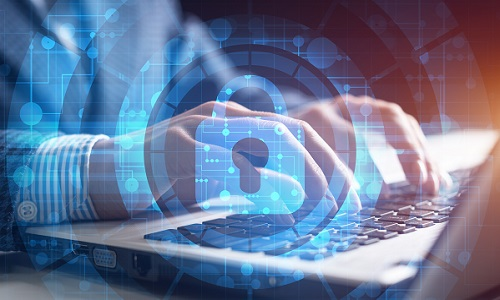 Cybersecurity, data breach