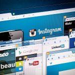 AV Integrators Social Media