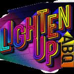 Lighten Up Albuquerque