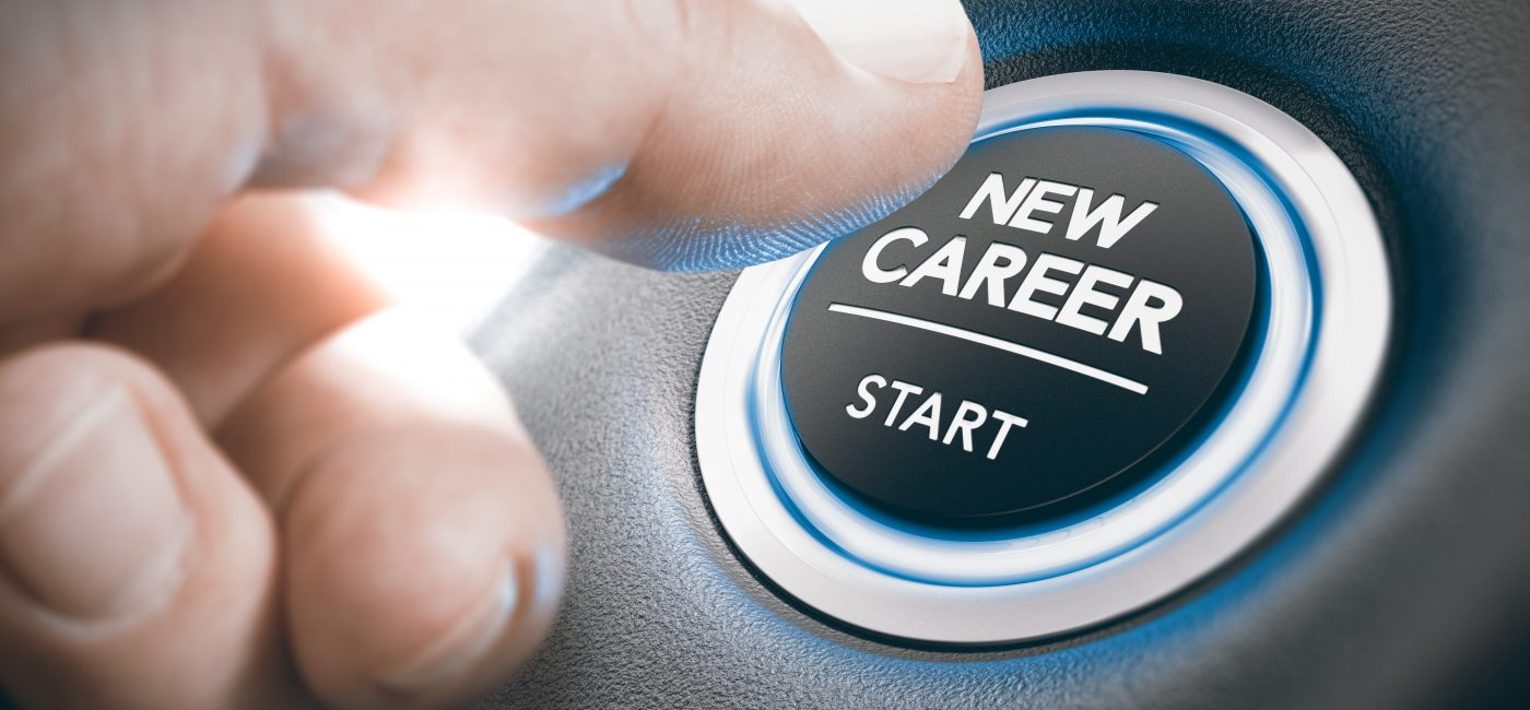 Finding Pro AV Careers: Show This To Young, Tech-Enthused Pro AV Candidates