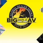 Big Book Of AV