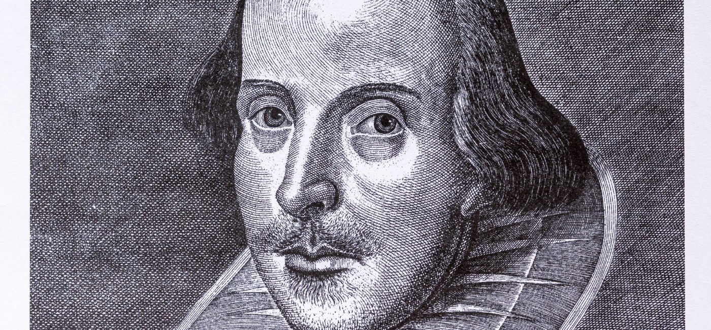 Artificial Intelligence Speculates on Whether Shakespeare Had Help with Henry VIII