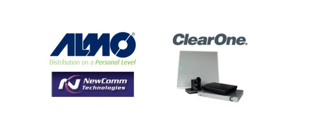 Almo Professional A/V Acquires NewComm Distributing