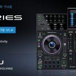 DJ Wi-Fi, Denon DJ