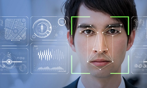 Facial Recognition investing